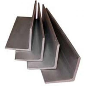 FACO Steel Group ! construction iron price per kg steel angle bar with hole