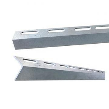 1 1 2 angle iron prices with high quality