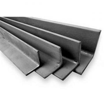25X25mm Stainless Steel Angle 316 Grade