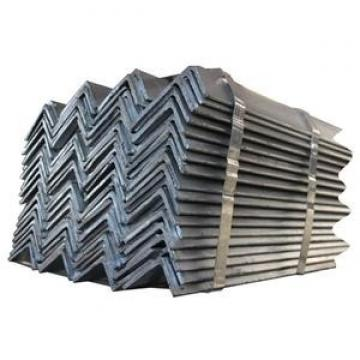 Angel Iron/ Hot Rolled Angel Steel/ Ms Angles L Profile Hot Rolled Equal Or Unequal Steel Angles Steel Price