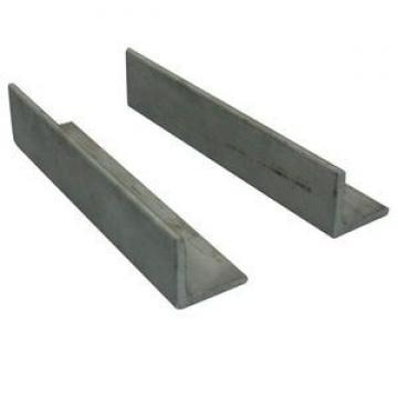 Chinese factory Production sales 304 model cold rolling round steel bar,carbon steel angle bar for redrawing