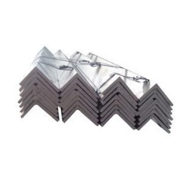 low price 430 316 316l grade stainless steel bar with round or angle shape