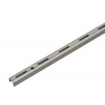 DIN935 Hex Heavy Slotted Castle Nuts Stainless Steel OEM Stock Support