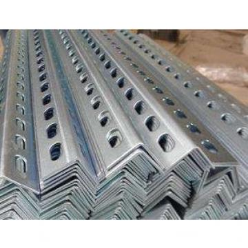 China Supplier Manufacturing Best Price 60X60X4 Steel Angle