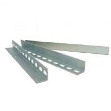 Steel Slotted Angle Bar Manufacturer