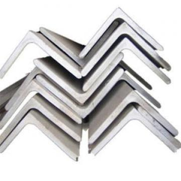 Best price slotted angle bar angle bar fence design 201 304 446 hot rolled angle bar
