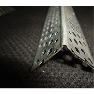 Galvanized Equal Steel Angle