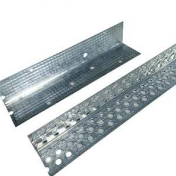 38x38 40x60 40x40 36x36 32x32 35x35 Customized Perforated Steel Metal Slotted Angle Iron Shelving