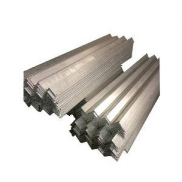 Medium Duty Slotted Angle Metal Steel Rack