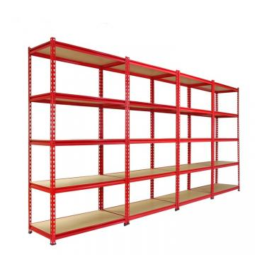 Home Kitchen Garage Shelving Shelf Storage Rack Unit Shelves Metal Boltless Rivet Shelf